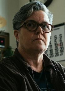 Lisa Sheffer