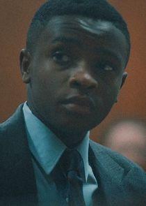 Antron McCray (jeune)