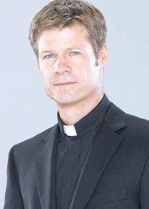 Père Jack Landry
