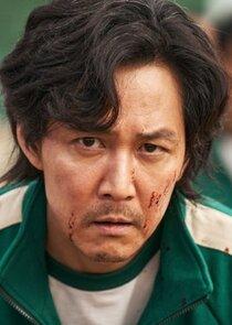 Sung Ki Hoon