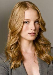 Rachel Gibson