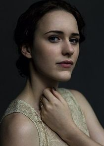 Rachel Posner