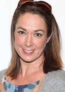 Heather Dunbar