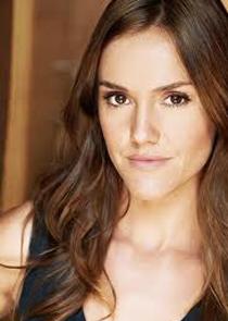 Melanie Clayton