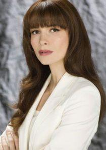 Dr. Norah Skinner