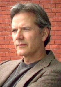 Steven Caseman