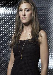 Kathryn Hale