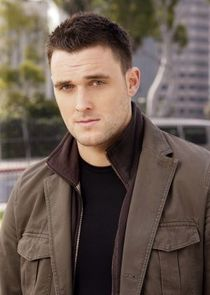 Lucas Dalton