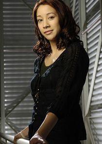 Mayko Tran