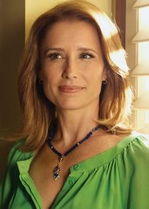 Jennifer Goodson
