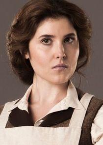 Dr. Rebecca Blithely