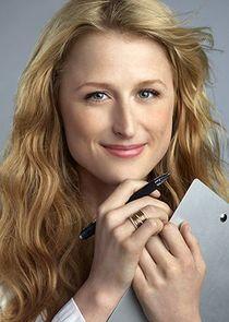 Dr. Emily Owens