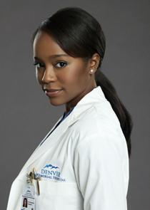 Dr. Cassandra Kopelson