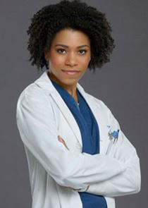 Dr. Tyra Dupre
