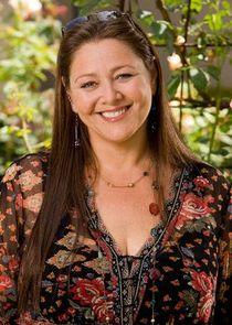 Delia Banks