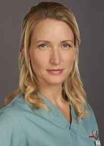 Dr. Dawn Bell