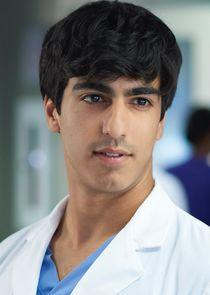 Dr. Dev Sekara
