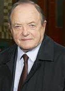 Jack Halford