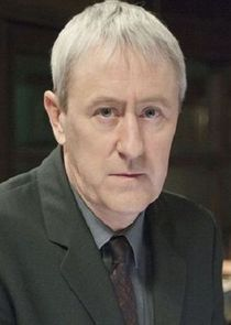 Danny Griffin