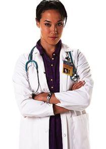 Dr. Olivia Fawcett