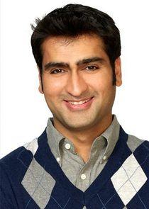 Pindar 'Pindy' Singh