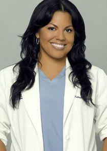 Dr. Calliope