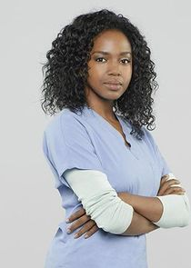 Dr. Stephanie Edwards