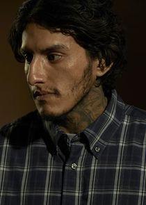 Hector Tontz
