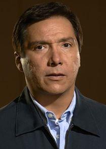 Alonzo Gutierrez