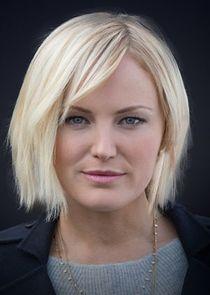 Lara Axelrod