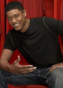 Derwin Davis