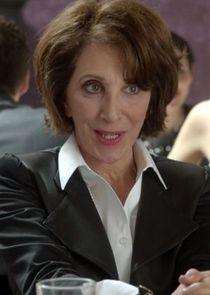 Marilyn Kessler