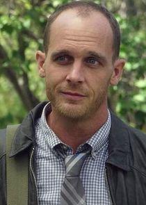 Coyote Bergstein