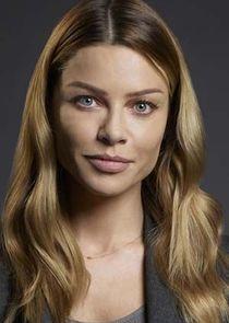 Chloe Decker