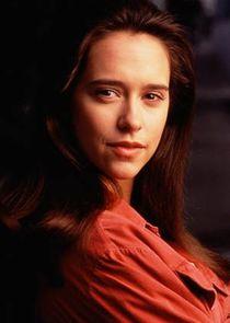 Sarah Reeves Merrin