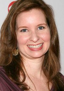 Maggie Caruso