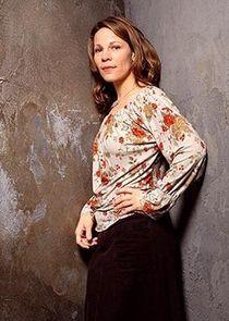 Lisa Kimmel Fisher