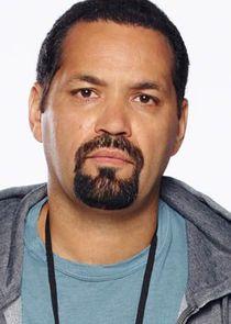Carlos Espada