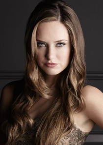 Ophelia Pryce