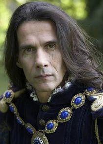 Charles de Marillac