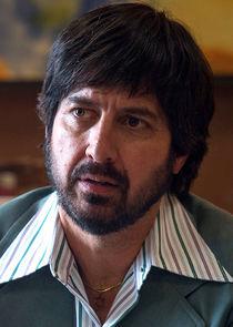 Zak Yankovich