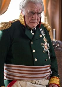 General Kutuzov