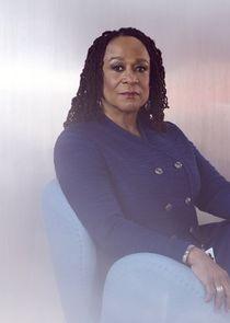 Sharon Goodwin