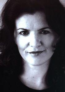 Sinéad Moone