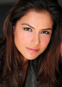 Rosario Ames