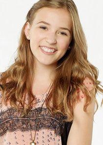 Maddie Conrad
