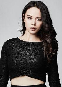 2 / Portia Lin