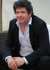 Neil Mac Kormack
