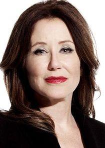 Sharon Raydor