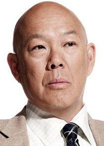 Mike Tao